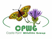 Castle Point Wildlife Trust Logo