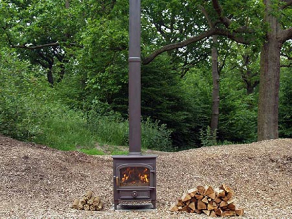 local wood logs for stoves