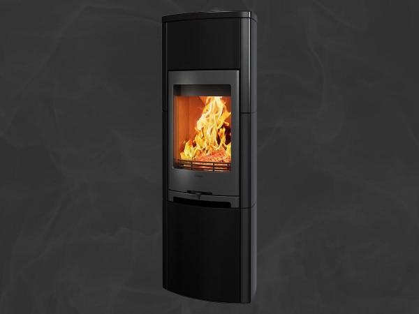 Contura 790K wood stove